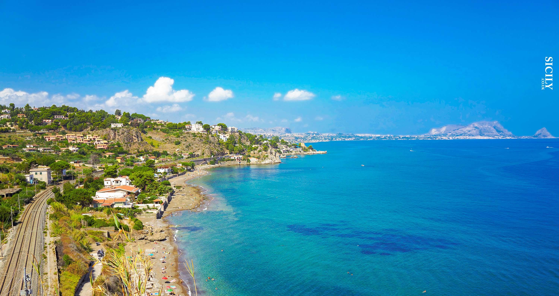 Altavilla Milicia - Sicily