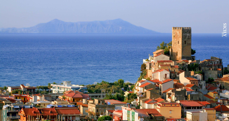 Brolo - Sicily