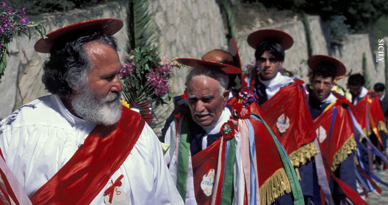Butera - Sicily