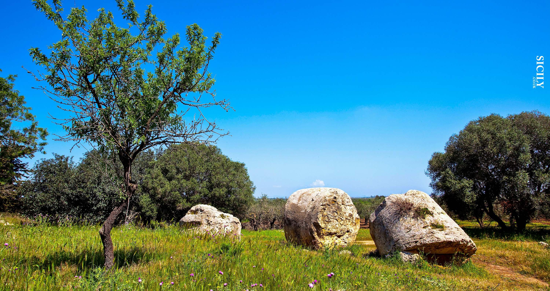 Campobello di Mazara - Sicily