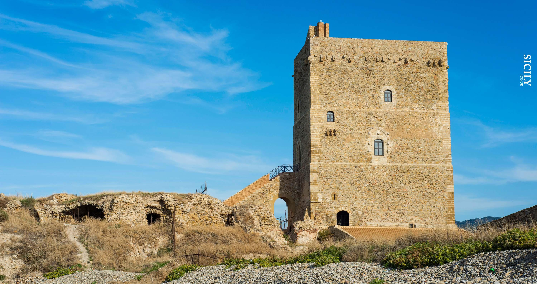 Campofelice di Roccella - Sicily