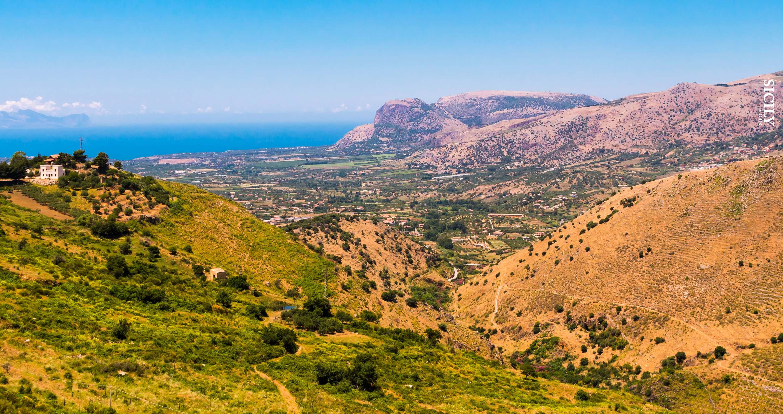 Capaci - Sicily