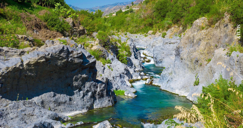 Ficarazzi - Sicily
