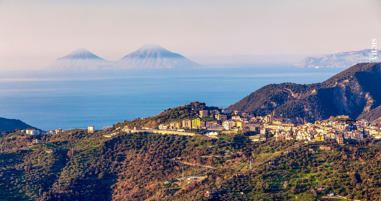 Ficarra - Sicily