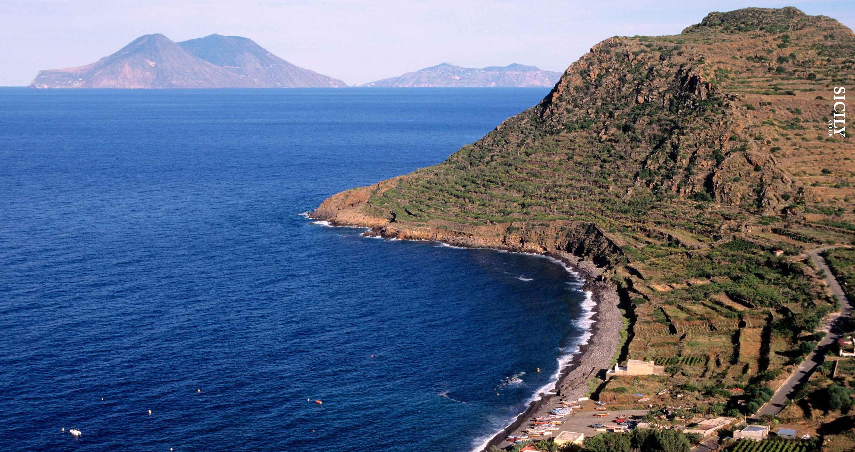 Aeolian Archipelago