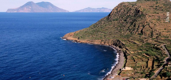 Things to do in sicily archive sicily for Salina sicily things to do