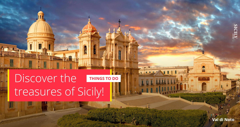 Sicily.co.uk