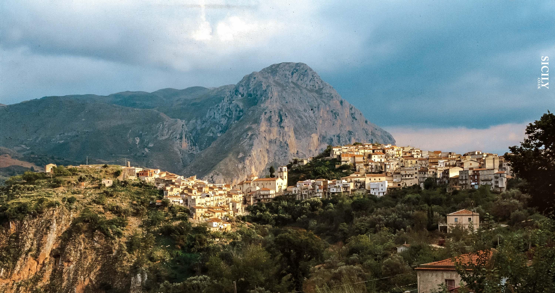 Militello in Val di Catania - Sicily