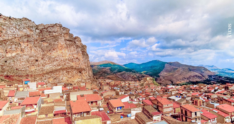 Marineo - Sicily