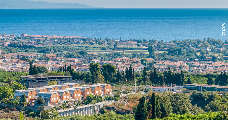 Mascali - Sicily