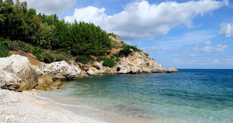 Mazara del Vallo Beach - Sicily