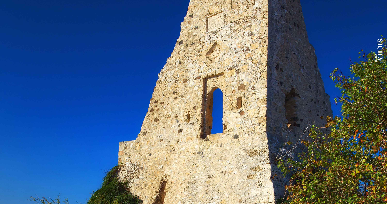 Pachino - Sicily