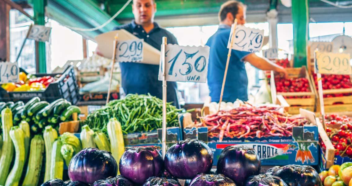 Palermo Market body 2