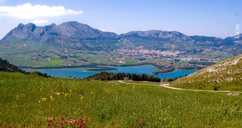 Piana degli Albanesi - Sicily