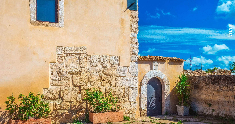 Priolo Gargallo - Sicily