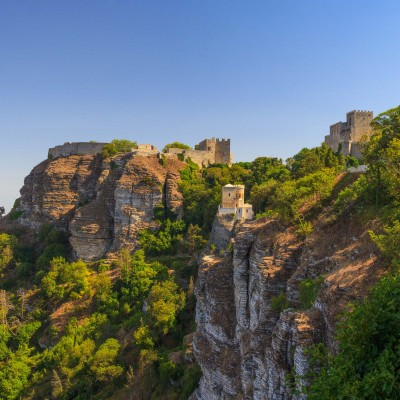 Torretta - Province of Palermo