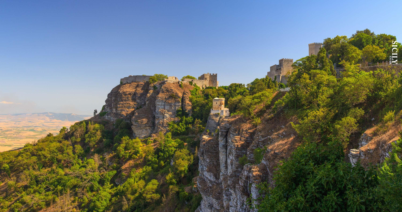 Torretta - Sicily
