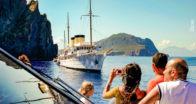 roatan tours excursions, roatan shore excursions