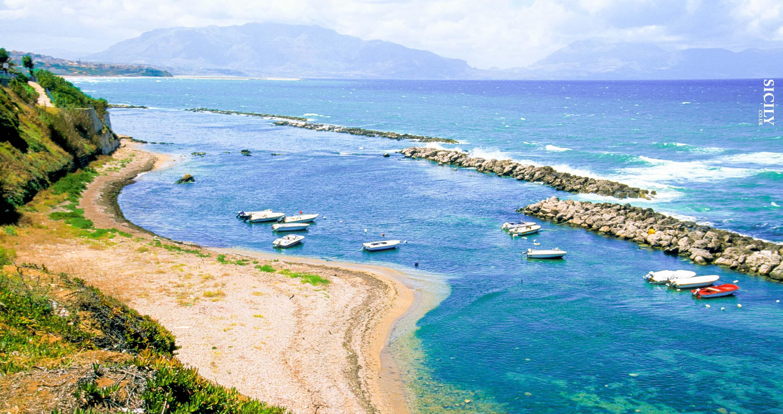 Trappeto - Sicily