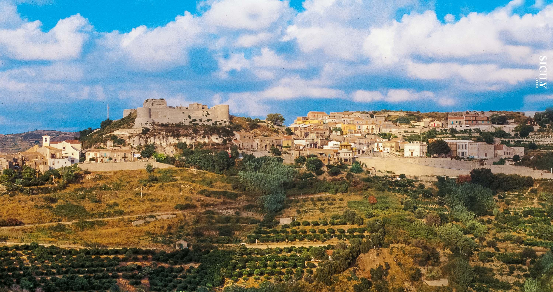 Venetico - Sicily
