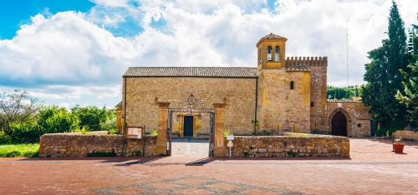 Province of Caltanissetta