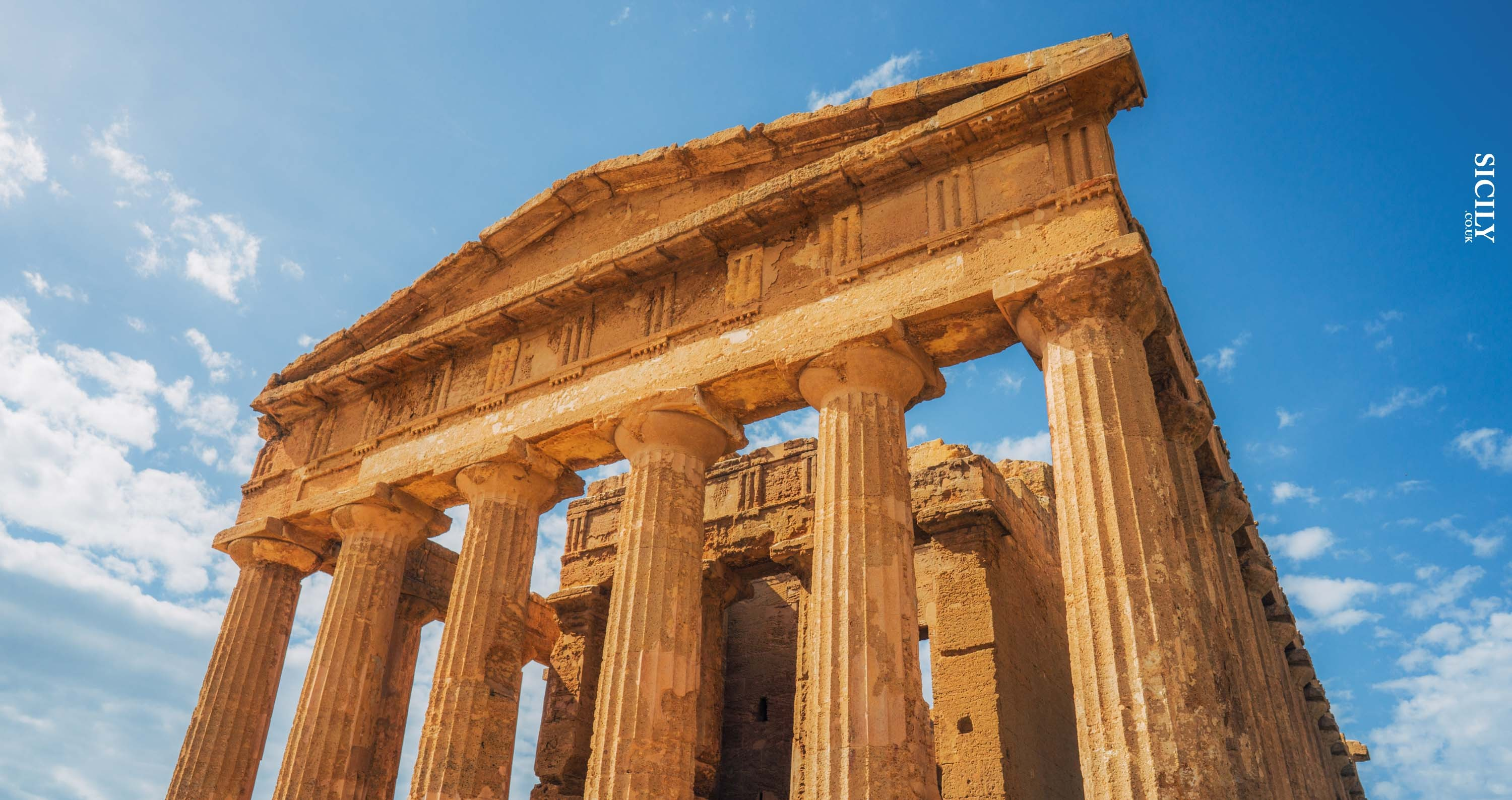 agrigento dating site The valley of the temples (valle dei templi) is an ancient archaeological site situated in close proximity to agrigento on the south coast of sicily set on a plateau overlooking the.