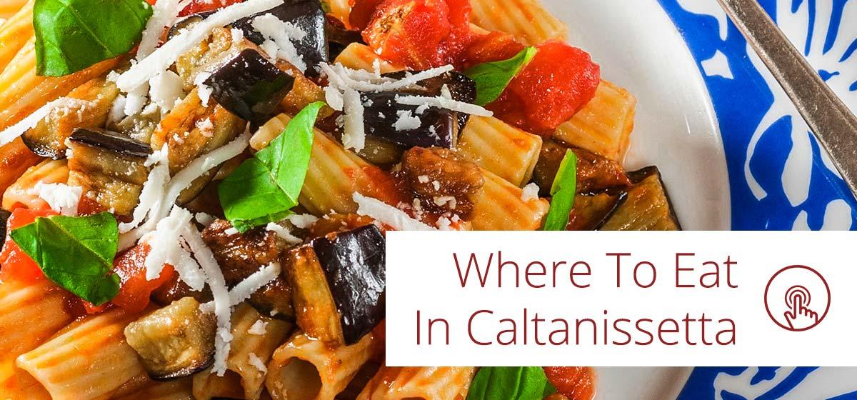 /bannerProvence-eat-caltanissetta