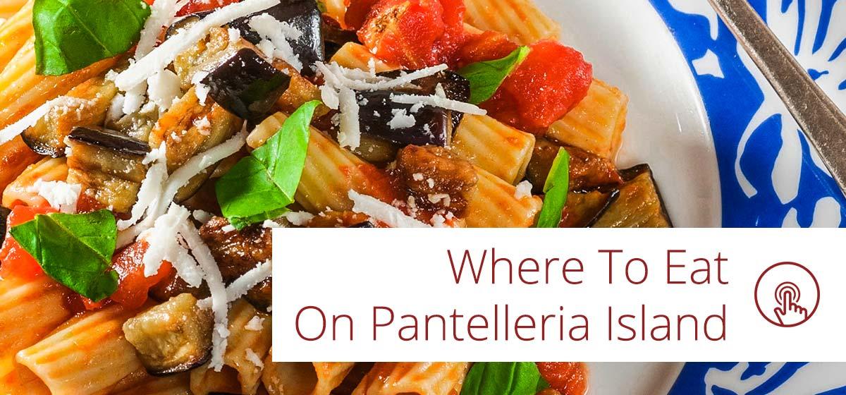 /bannerProvence-eat-pantelleria-island