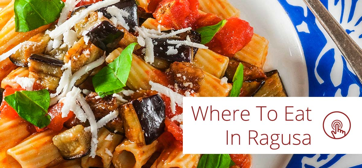 /bannerProvence-eat-ragusa