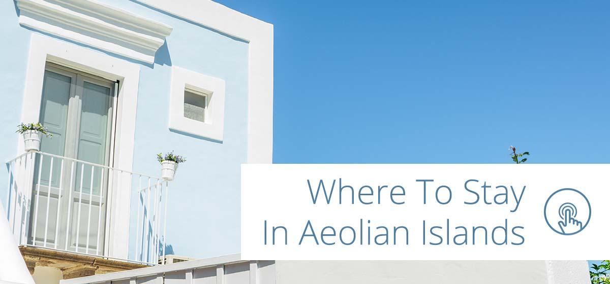 /bannerProvence-stay-aeolian-islands