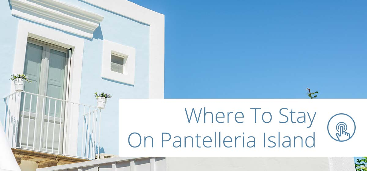 /bannerProvence-stay-pantelleria-island