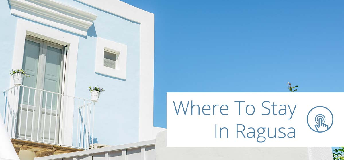 /bannerProvence-stay-ragusa
