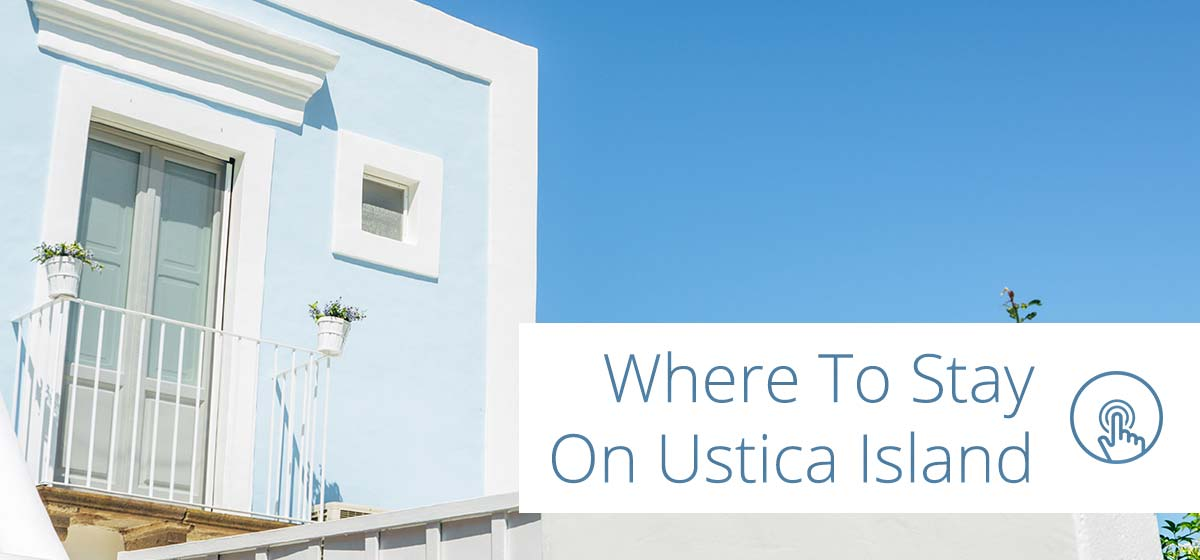 /bannerProvence-stay-ustica-island