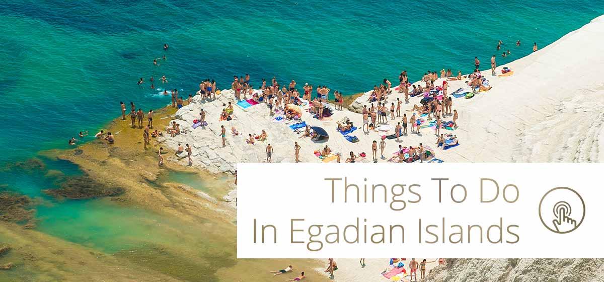 /bannerProvence-todo-aegadian-islands