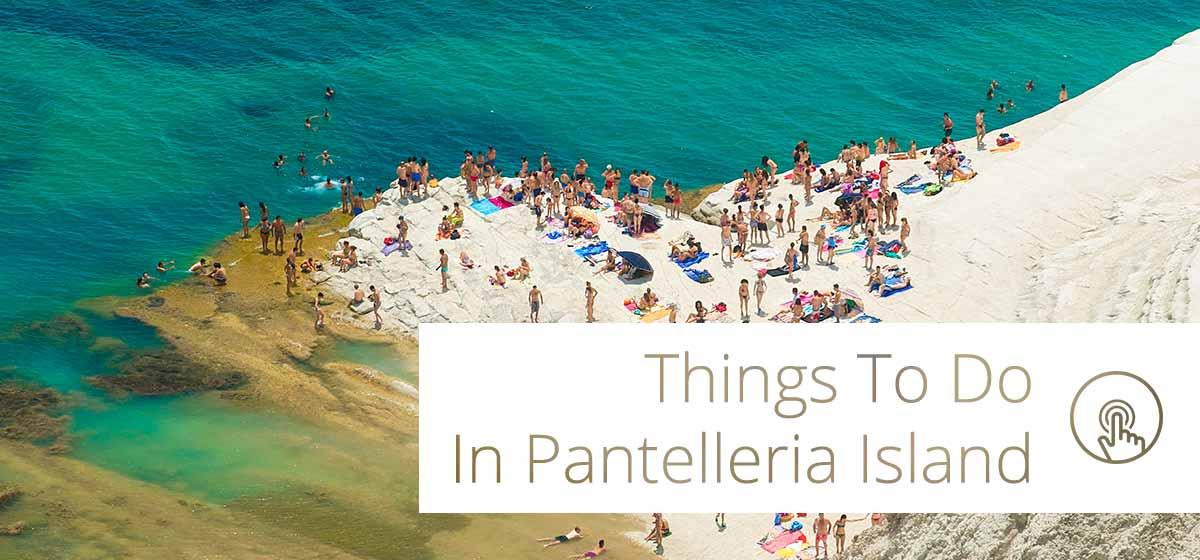 /bannerProvence-todo-pantelleria-island