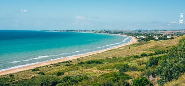 Porto Palo Beach & Lido Fiore