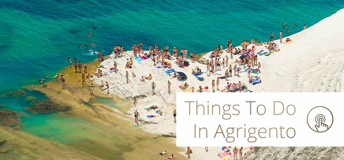 /box-things-to-do-agrigento