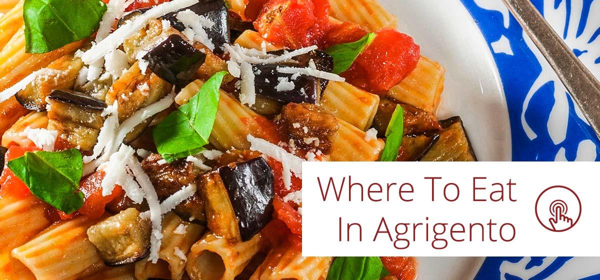 /box-where-to-eat-agrigento