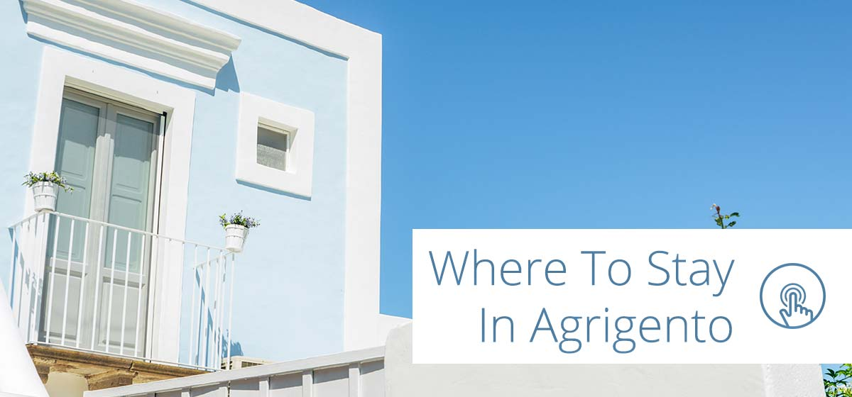 /box-where-to-stay-agrigento