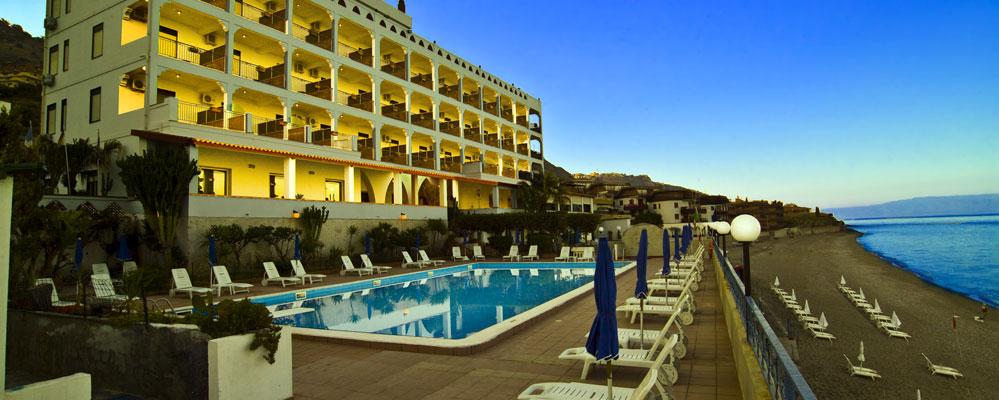 fondazione ebbene catania hotels - photo#48